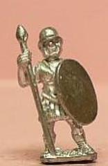 Marine Legionary