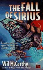 Fall of Sirius, The