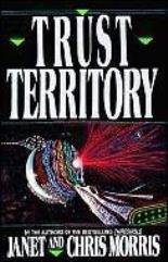 Trust Territory