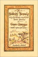 Hobbit's Travels, A