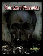 Lost Paradise, The