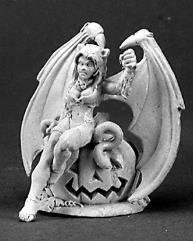 Halloween Sophie (2006)