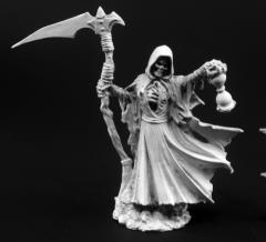 Grim Reaper (Silver Anniversary Edition)