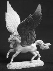 Raindancer - Pegasus