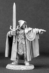 Juron - Mystic Knight