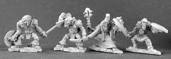 Goblin Warband II