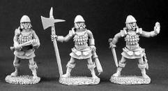 Townsfolk IX - Town Guard