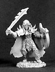Janan - Dragonslayer