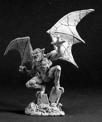 Gargoyle (03223)