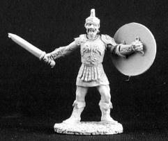 Gladiator, The