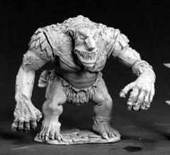 Cave Troll (03382)