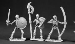 Skeletons (03467)