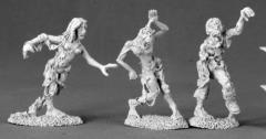 Zombies (03471)