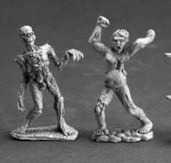Zombies (03620)