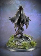 Death Shroud (03723)