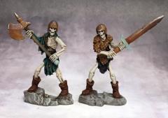 Skeleton Breakers