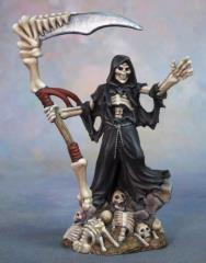 Undying Lord - Lord of Death