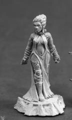 Graveflesh Servant - Female