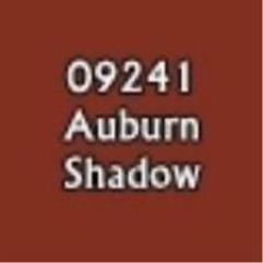 Auburn Shadow