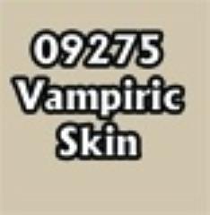 Vampiric Skin