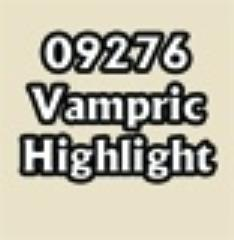 Vampiric Highlight