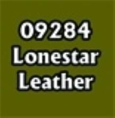 Lonestar Leather