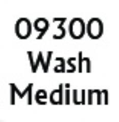 Wash Medium