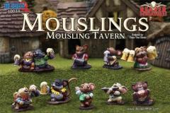 Mousling Tavern
