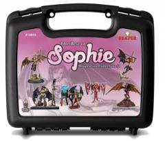 Best of Sophie - Reapercon Collection #1