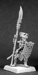 Merack - Onyx Phalanx Captain