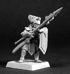 Onyx Phalanx - Grunt