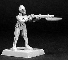 Bone Marine - Adept