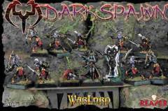 Darkspawn Starter Set