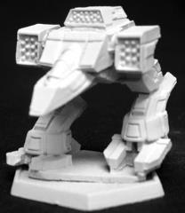 Raptor (2nd Printing)