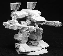 Centurion (2nd Printing)