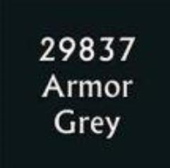 Armor Grey