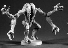 Gug - Eldritch Horror