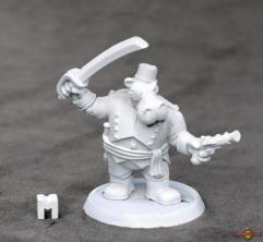 Admiral Gnoph
