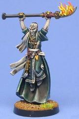 Karzoug - Runelord of Greed