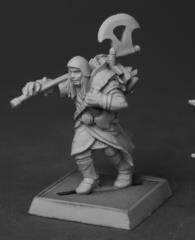 Low Templar