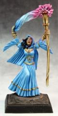 Arcanamirim Wizard