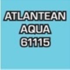 Atlantean Aqua