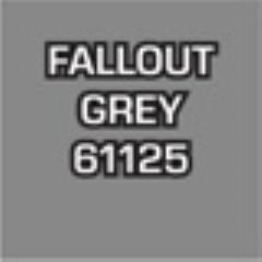 Fallout Grey