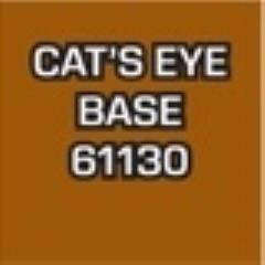 Cat's Eye Base