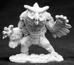 Owlbear (65068)