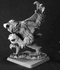 Owlbear (65123)