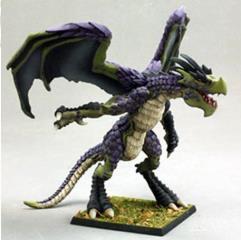 Brood Dragon