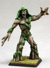 Sildoran Protector - Tree Man