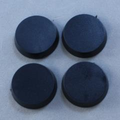 20mm Round Familiar Base