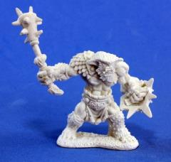Bugbear Warrior